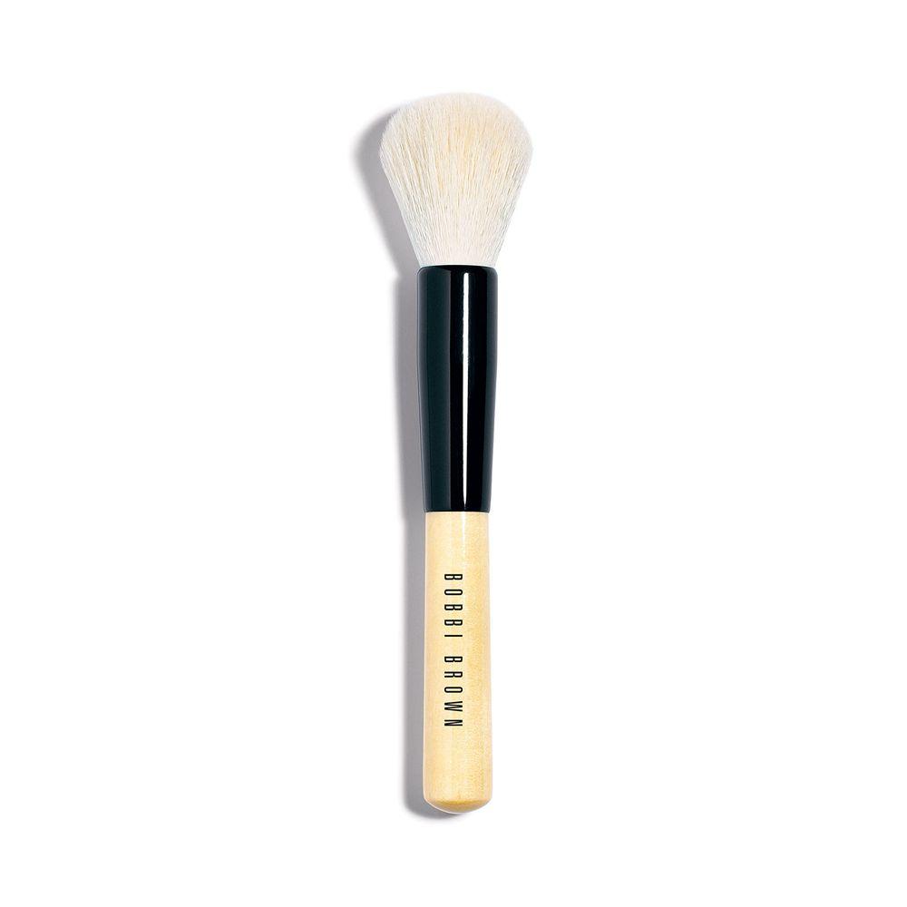 Brush Face Blender