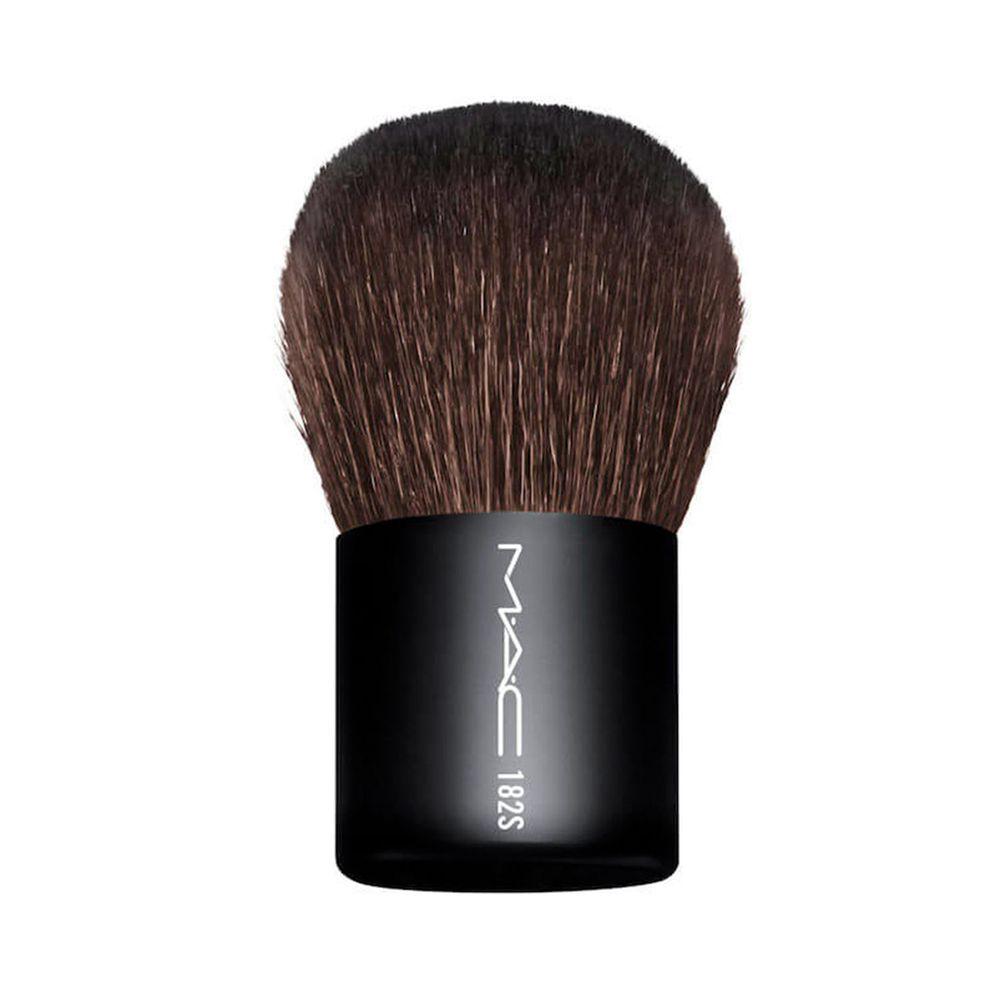 Buffer Brush 182S