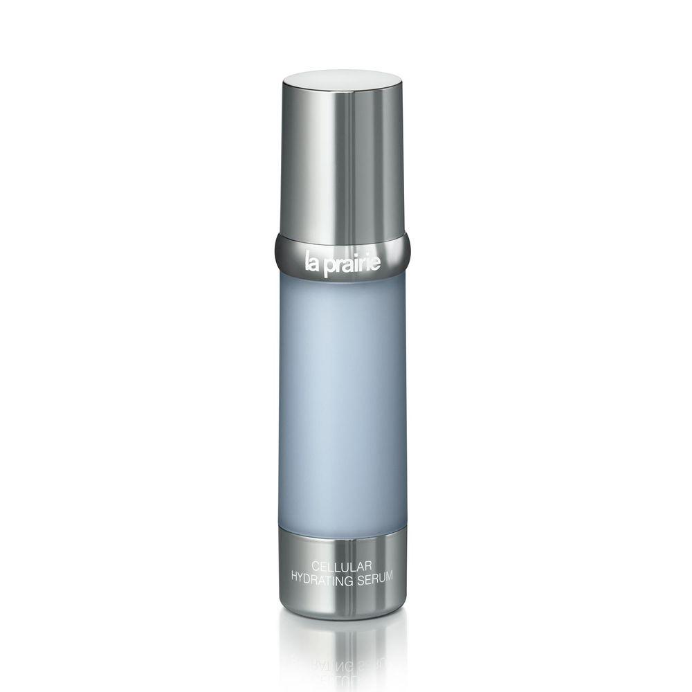 Cellular Hydrating Serum 30 ml