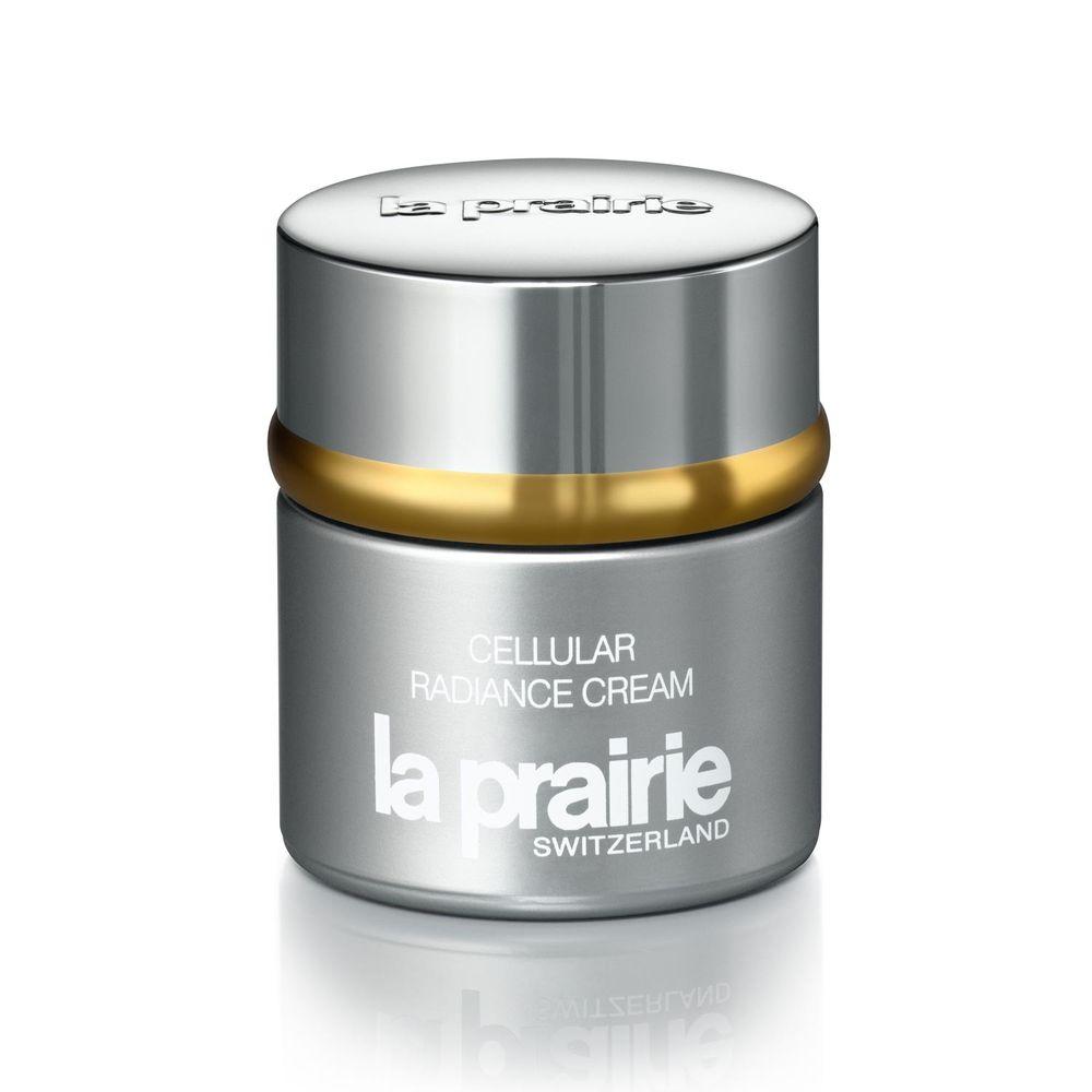 Cellular Radiance Cream 50 ml