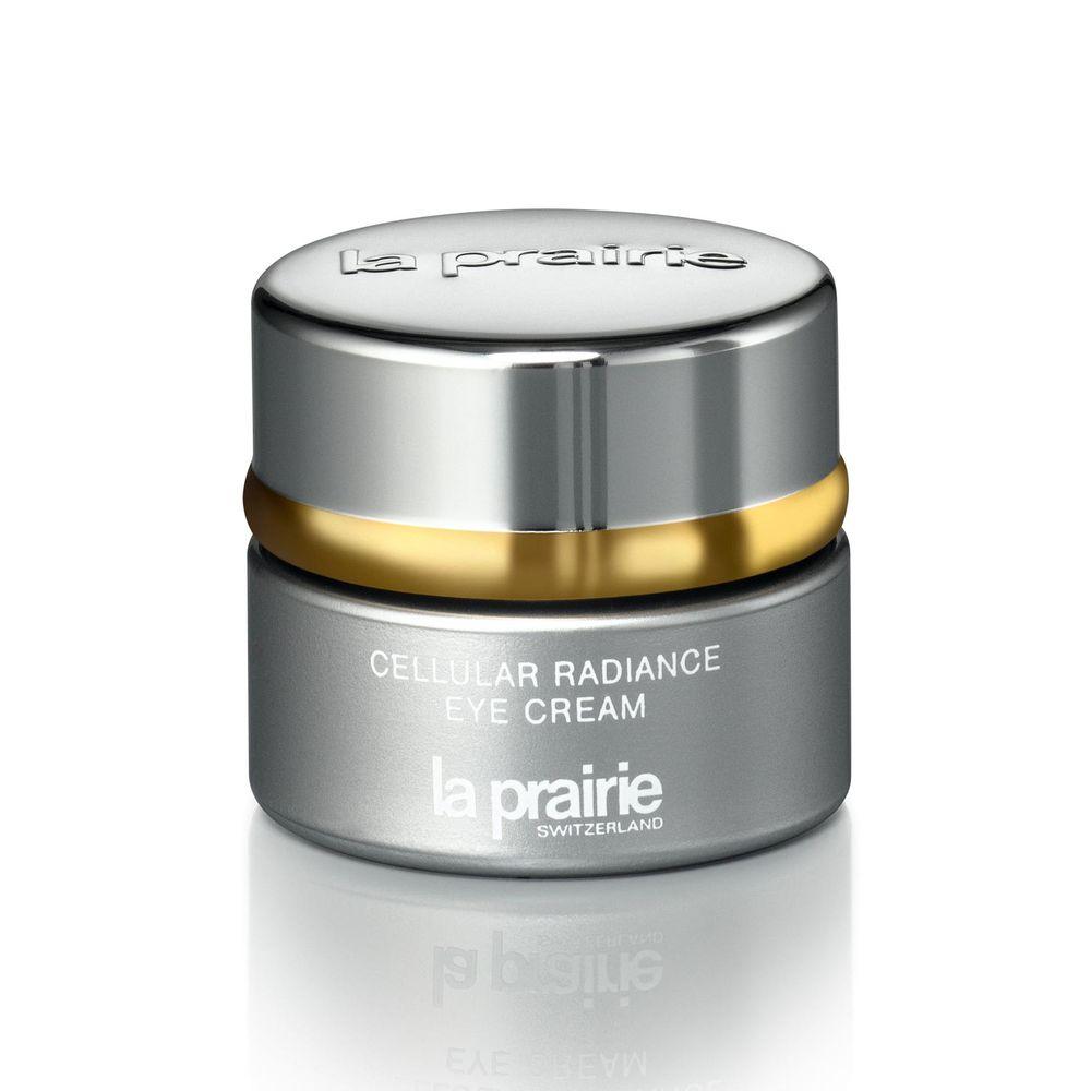 Cellular Radiance Eye Cream 15 ml