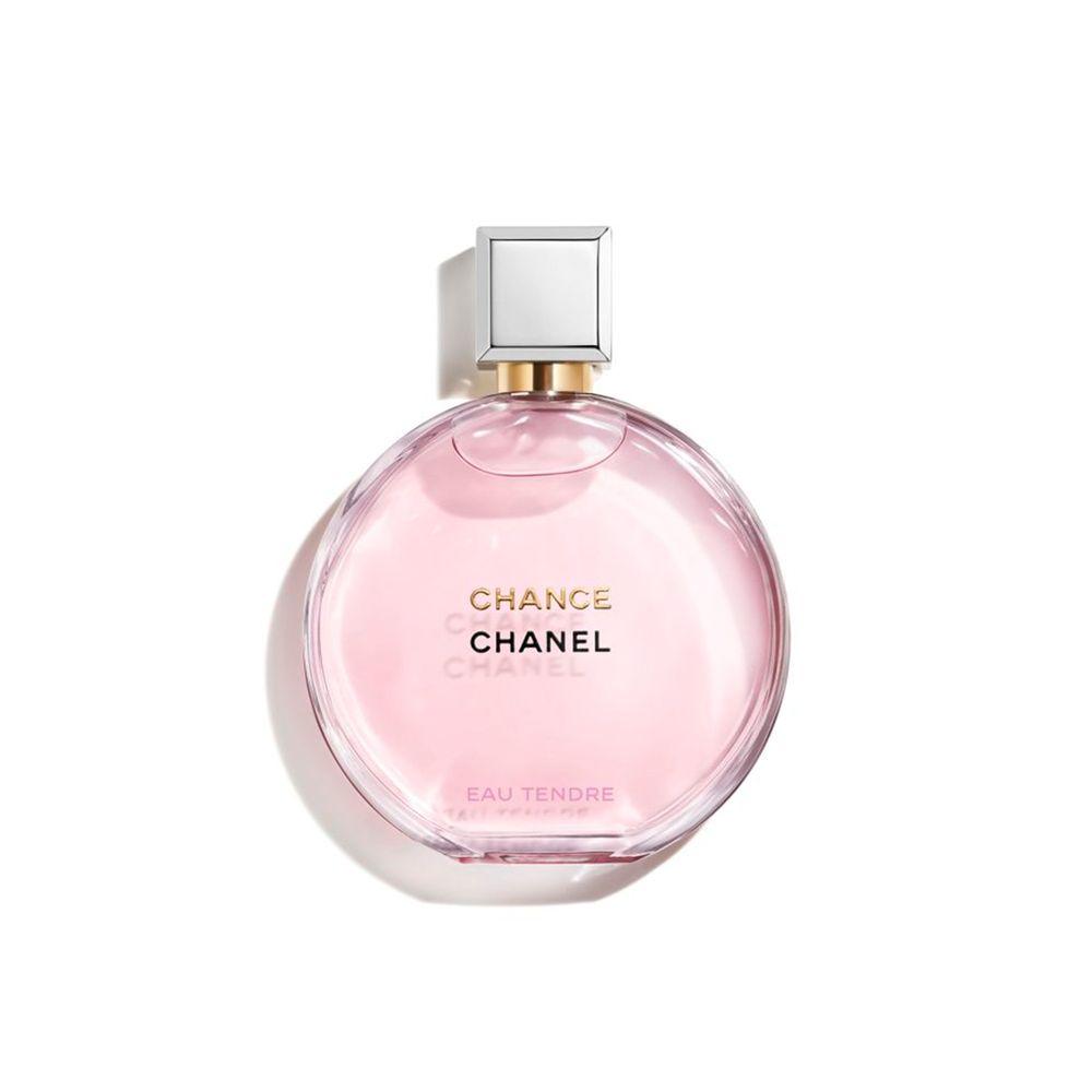 Chance Eau Tendre EDP 50 ml