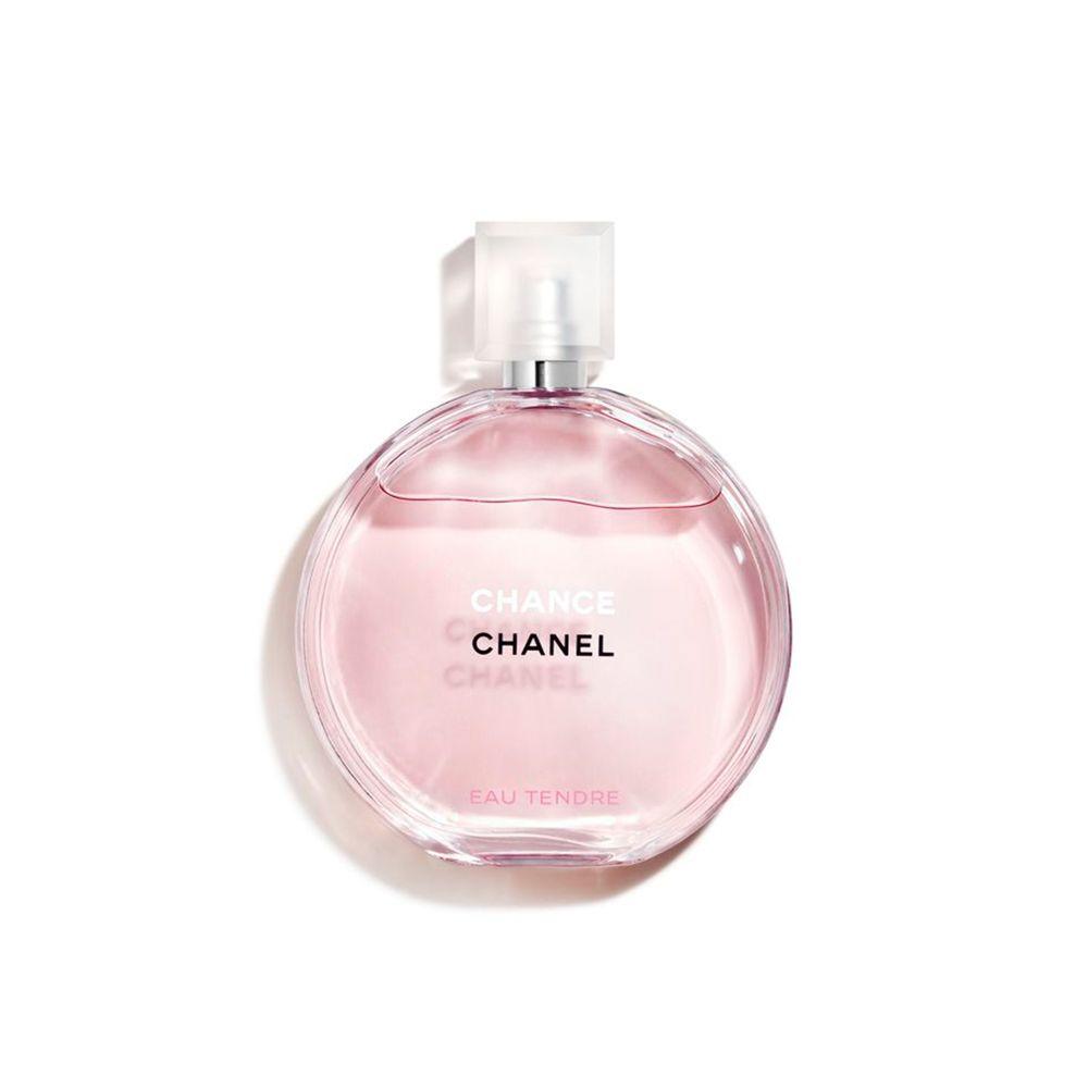 Chance Eau Tendre EDT 50 ml