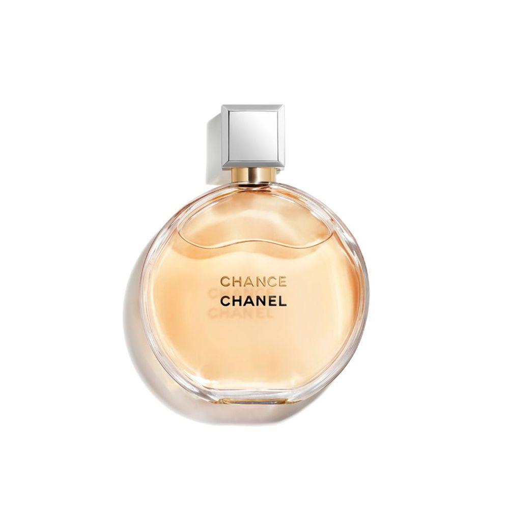 Chance EDP 50 ml