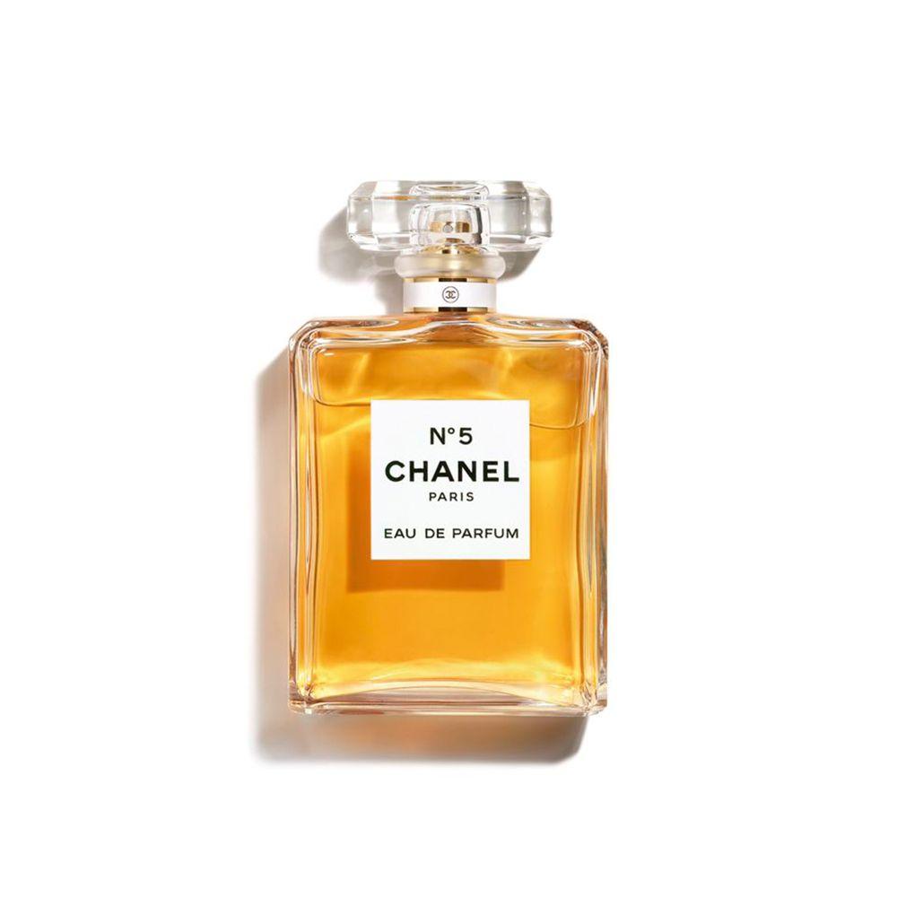 N°5 Chanel N 5 EDP 50 ml
