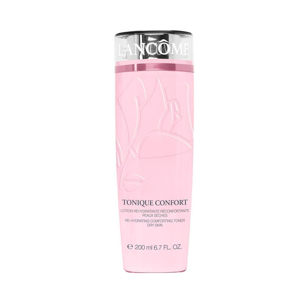 Confort Tonique 200 ml