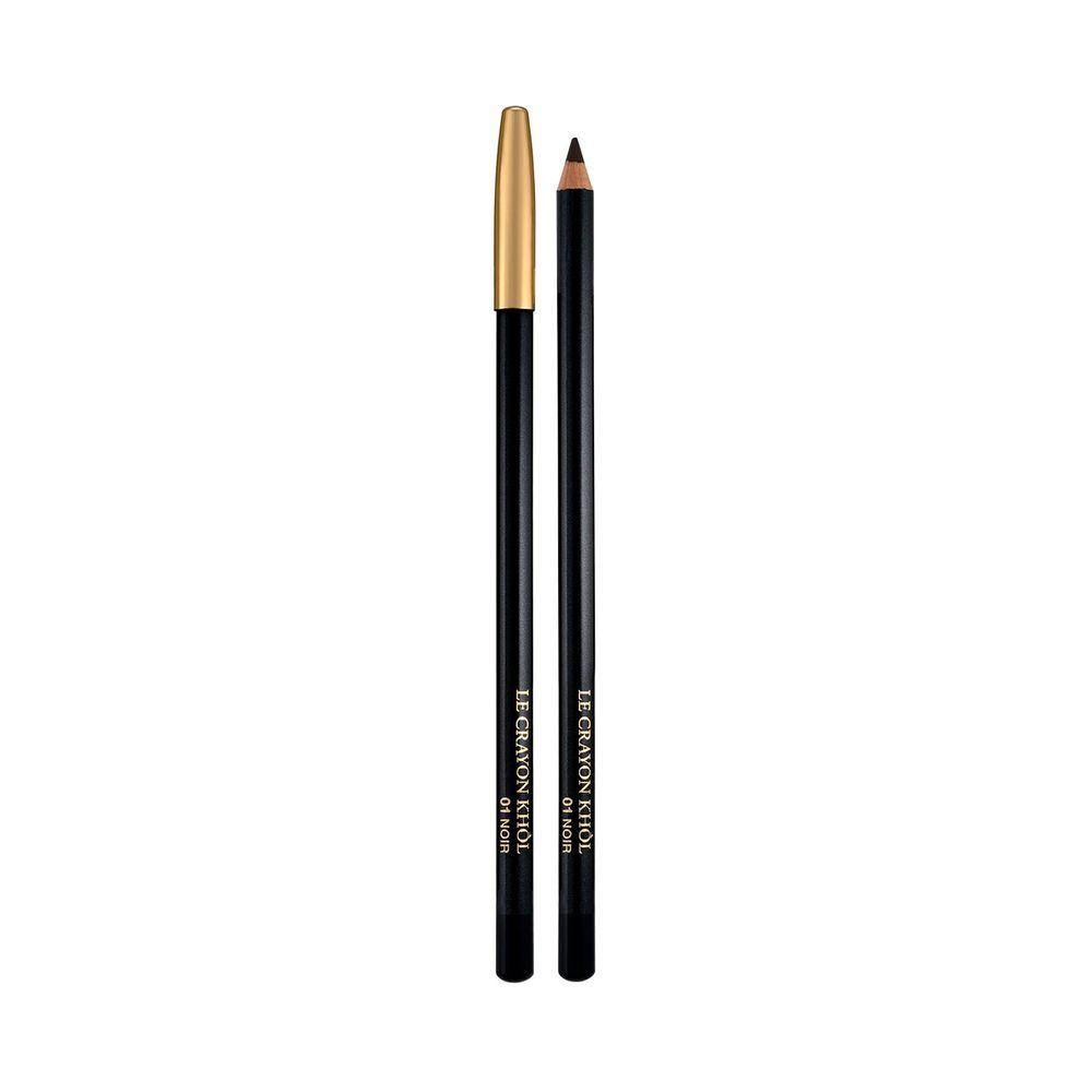 Crayon Khol 01 Noir