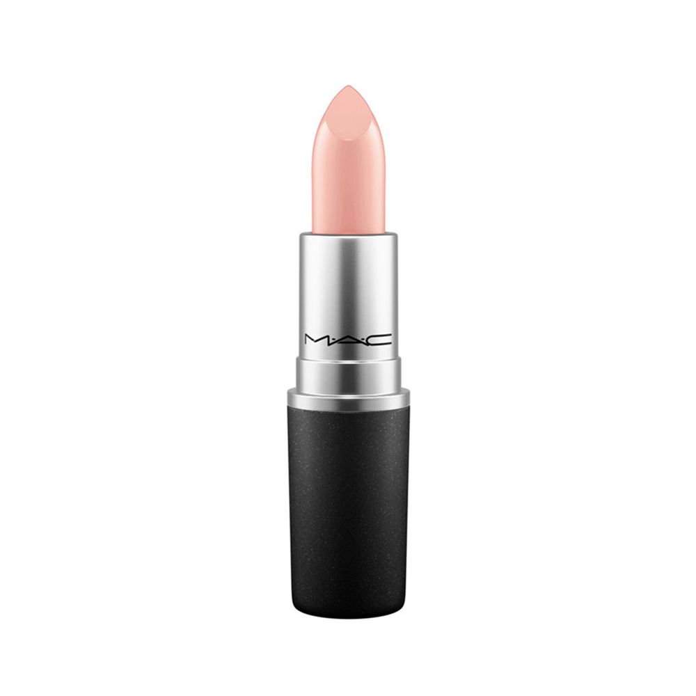 Cremesheen Lipstick Creme d Nude