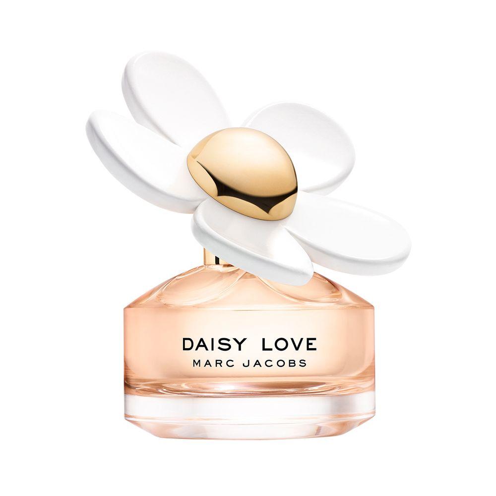 Daisy Love EDT 50 ml