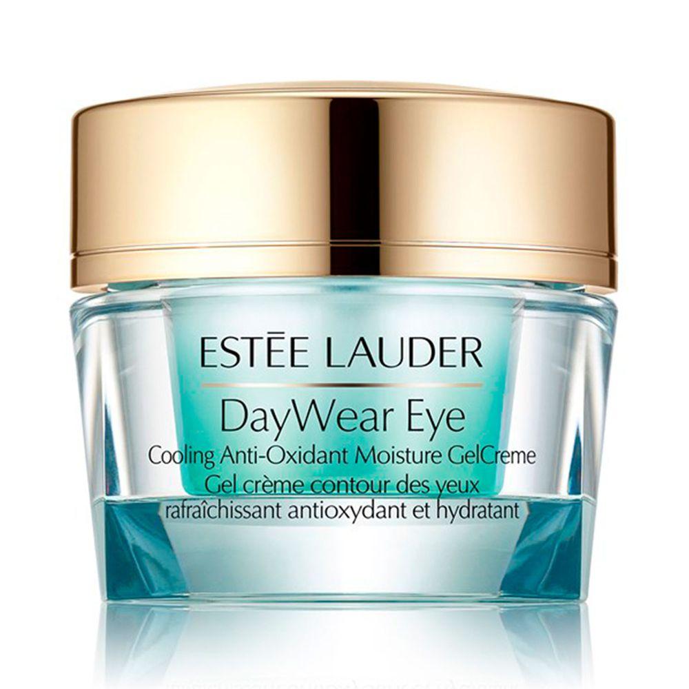 Day Wear Eye Cooling Anti Oxidante 15 ml