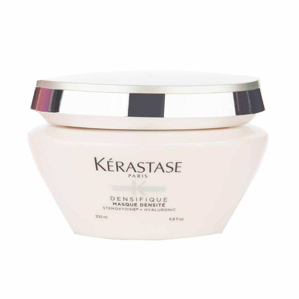Densifique Masque 200 ml