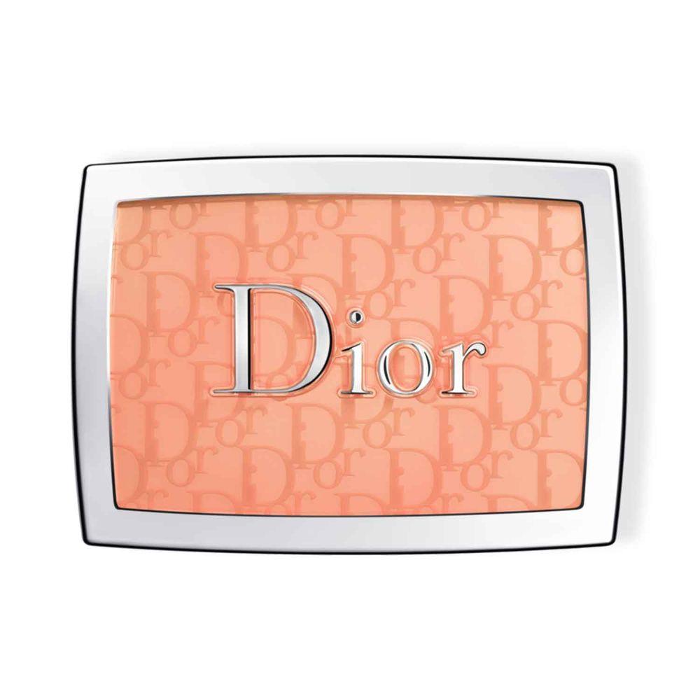 Dior Backstage Rosy Glow 004 Coral