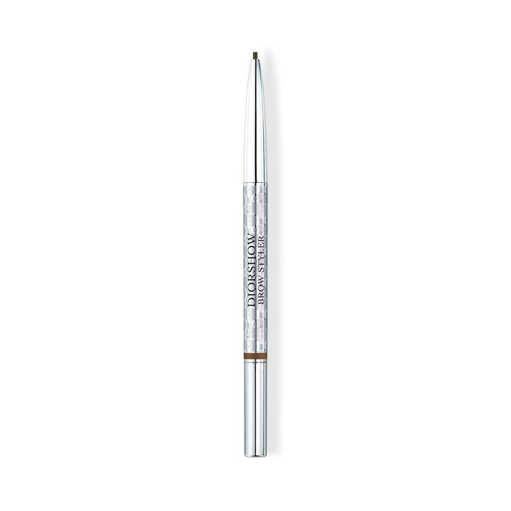 Diorshow Brow Pencil 002 Universal Dark B