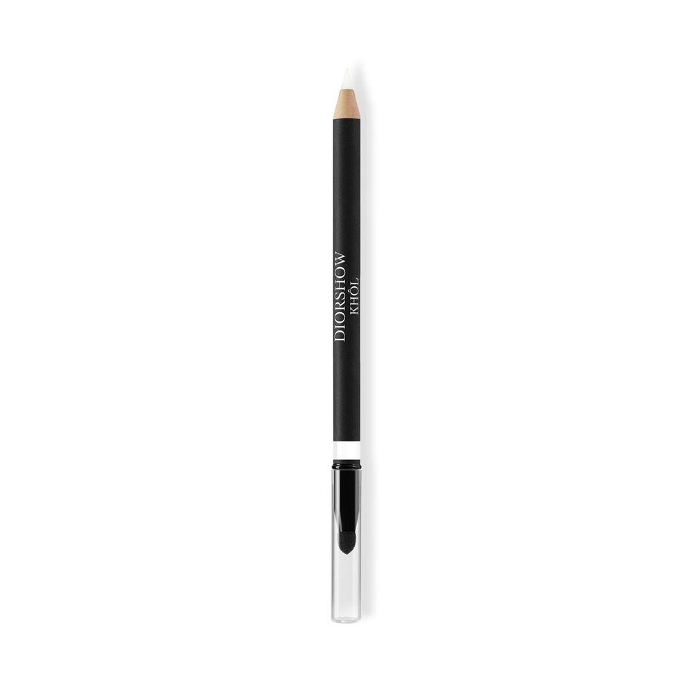 Diorshow Khol Crayon 009 White