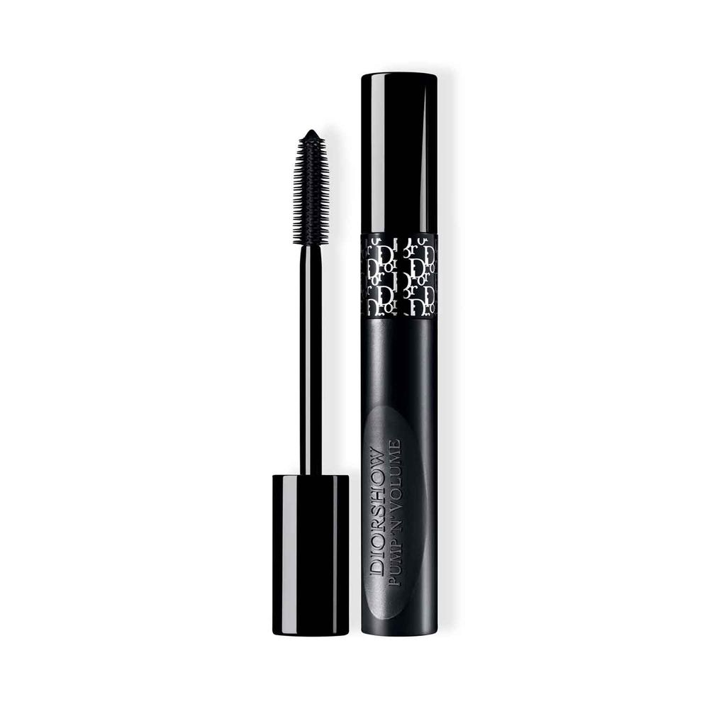 Diorshow Pump N Volume 090 Black