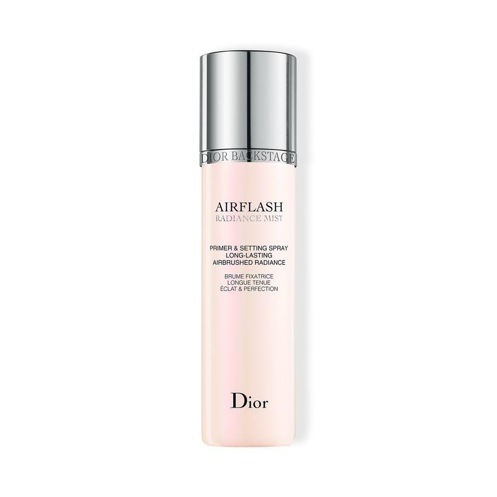 Diorskin Airflash Mist Radiance 70 ml Universal