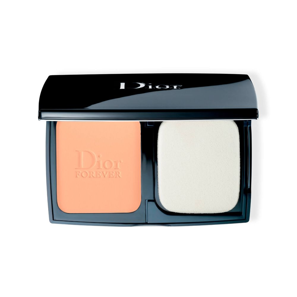 Diorskin Forever Compact 020 Beige Claire