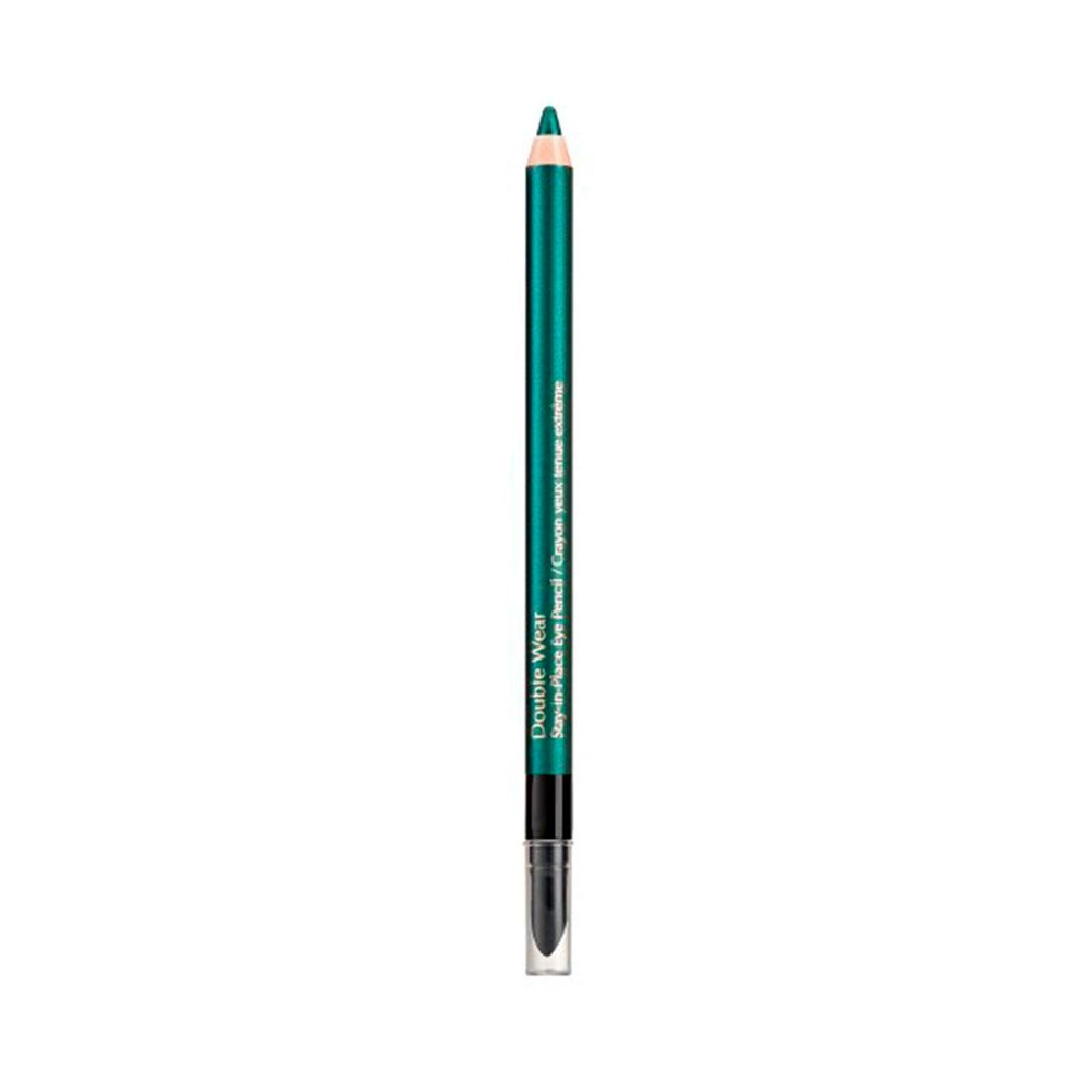 Double Wear Eye Pencil 07 Emerald