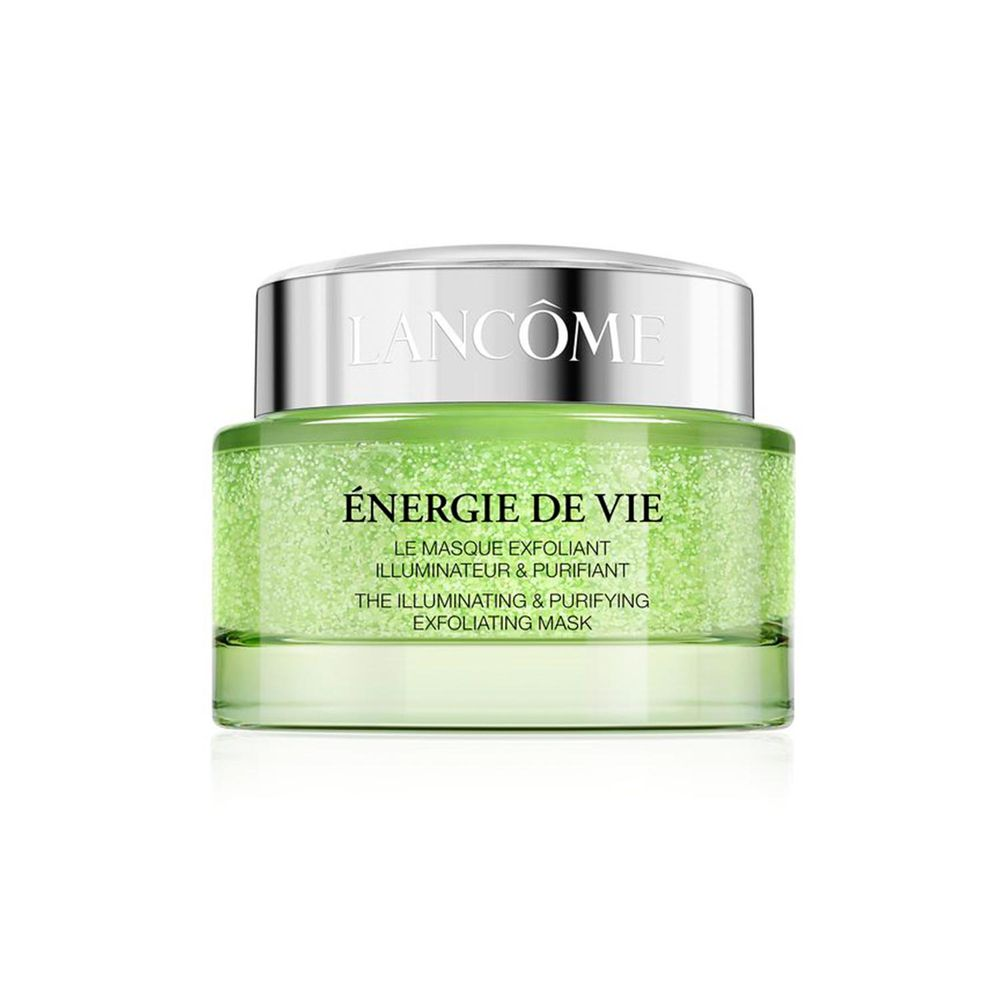 Energie Di Vie Exfoliant Mask 75 ml