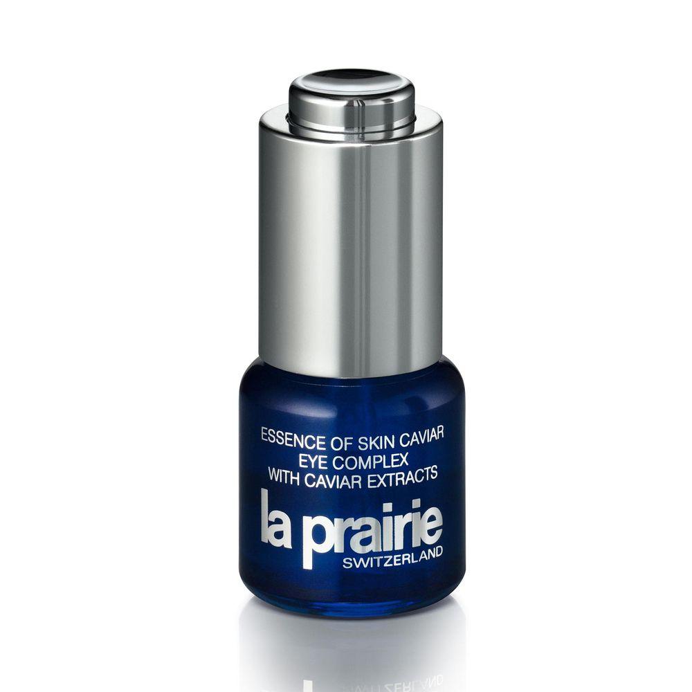 Essence Of Skin Caviar Eye Complex 15 ml