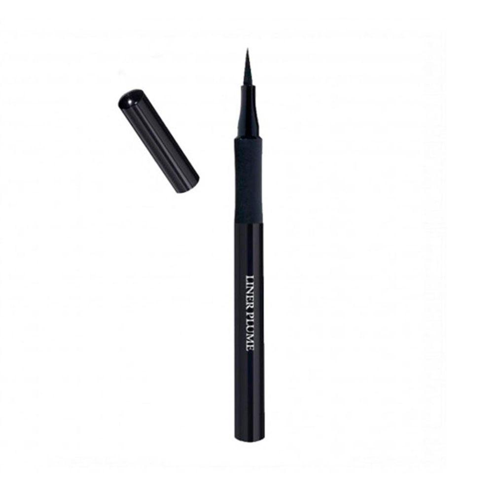 Eye Liner Plume 01 Noir