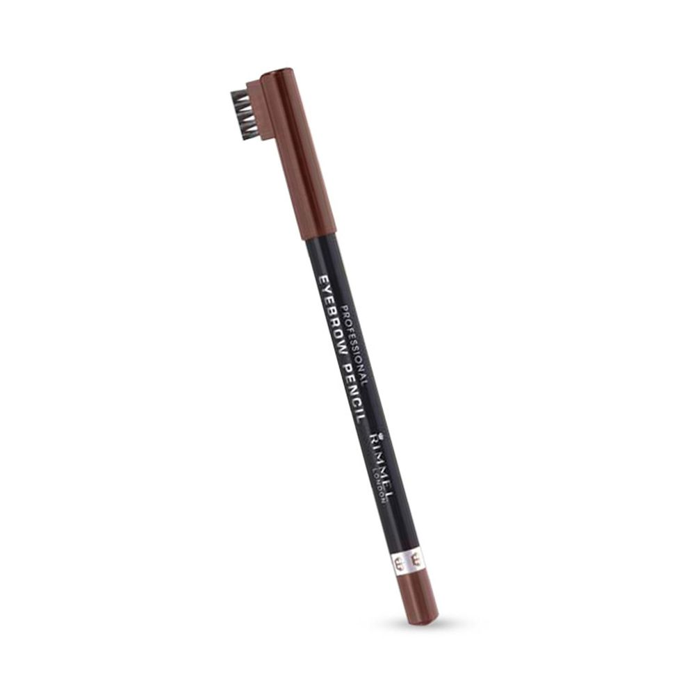 Eyebrow Pencil Rimmel 004 B. Brown