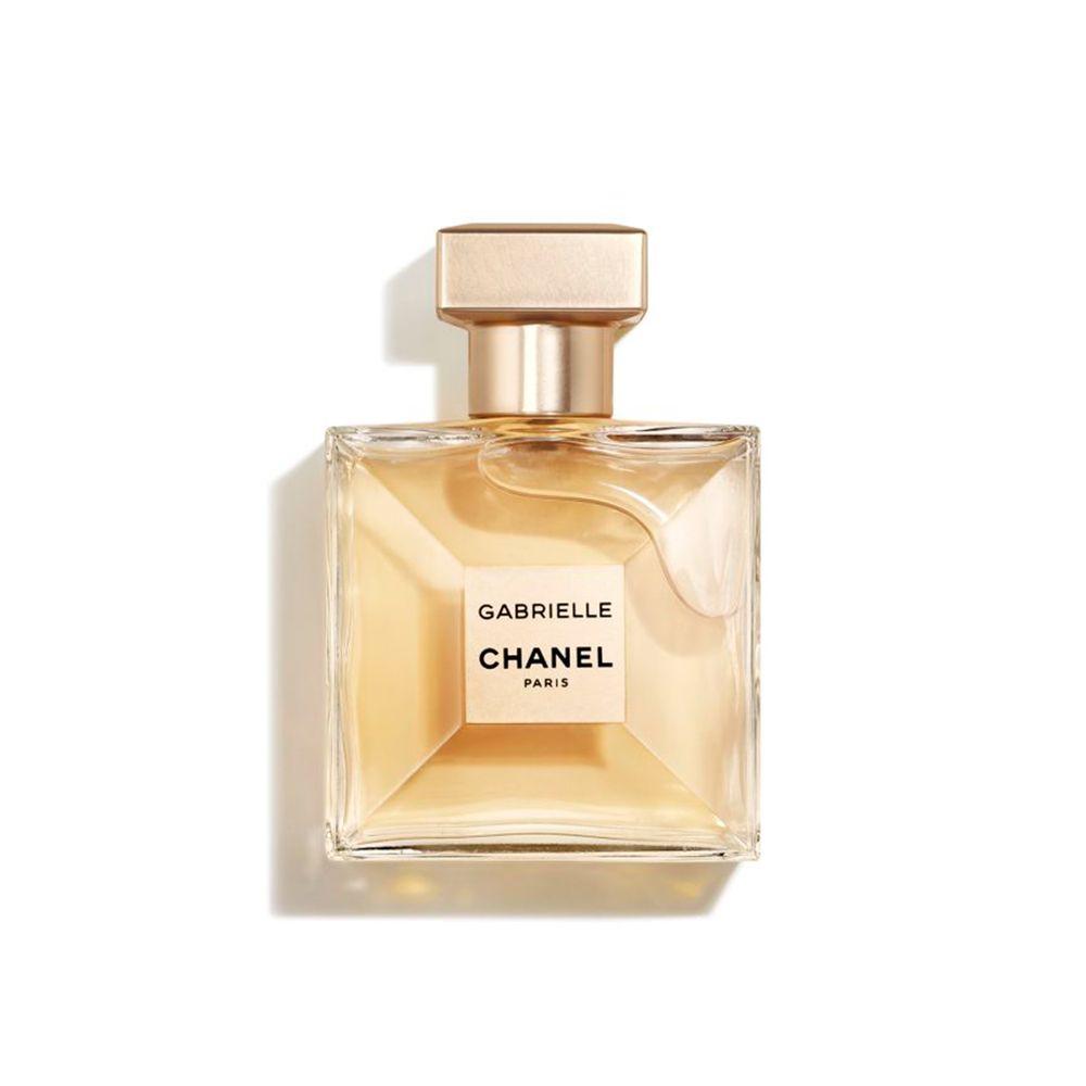Gabrielle Chanel EDP 50 ml