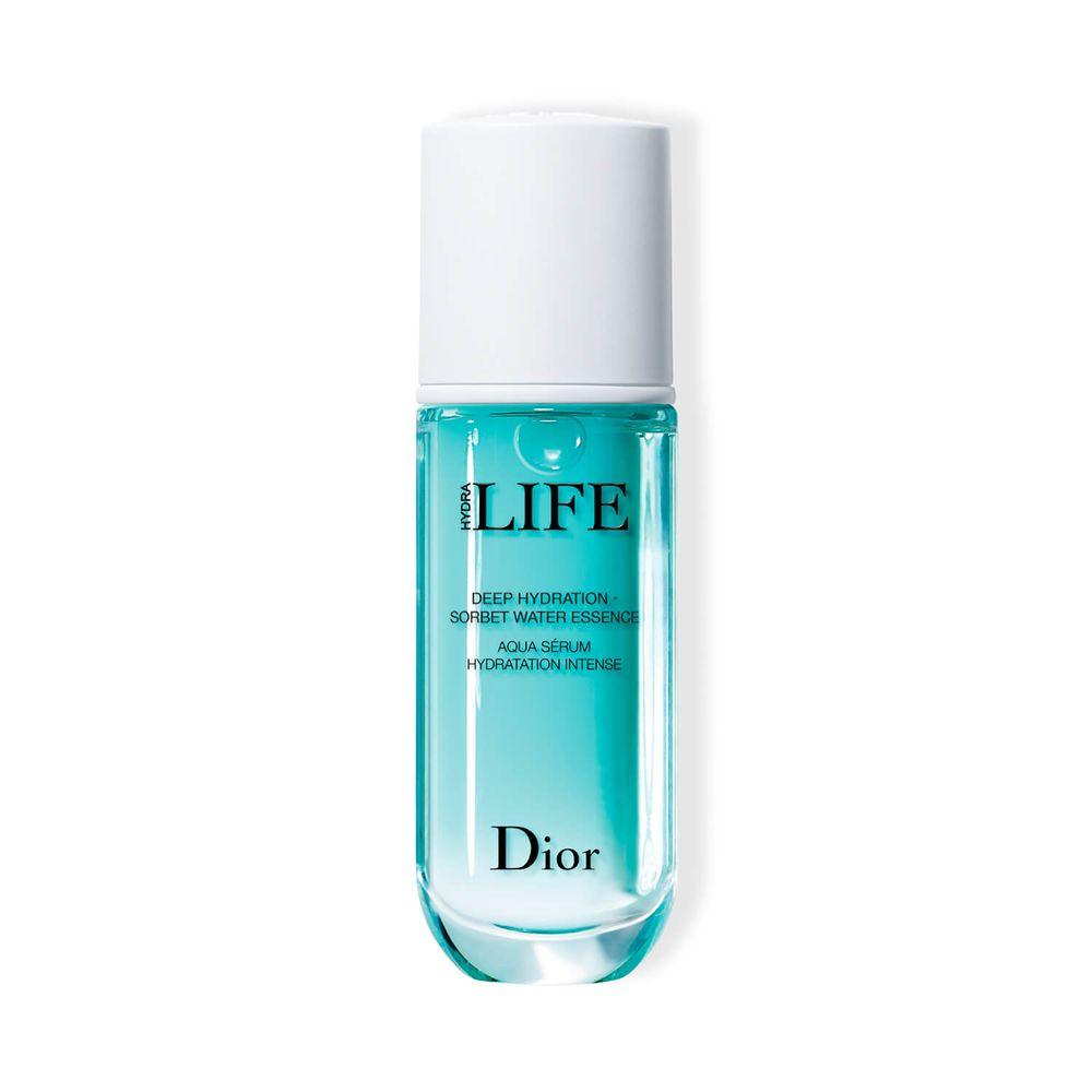 Hydra Life Sorbet Water Essence Serum 40 ml