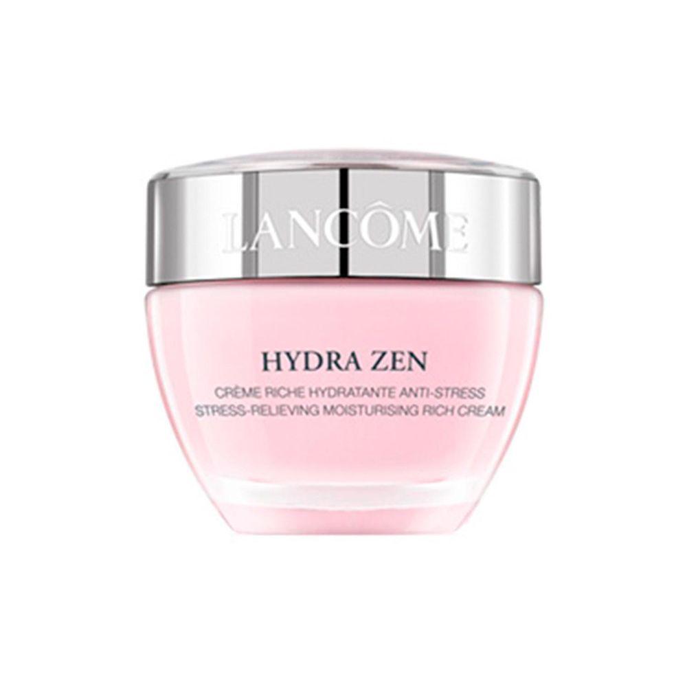 Hydrazen Neocalm Creme Piel Seca 50 ml