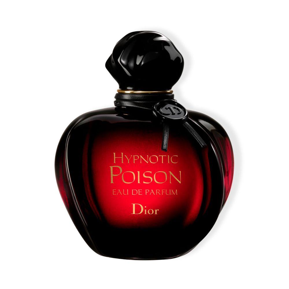 Hypnotic Poison EDP 100 ml