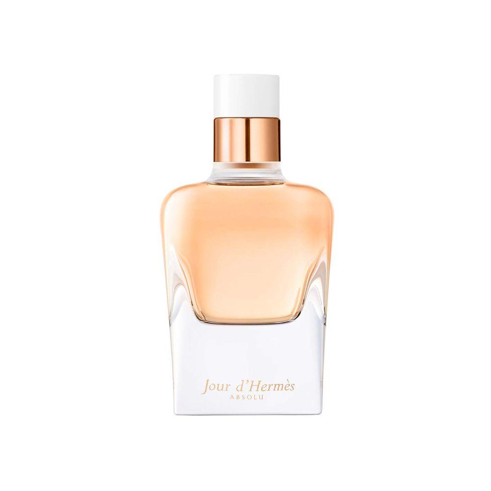 Jour d'Hermès Absolu Jour D Hermes Absolu EDP 85 ml