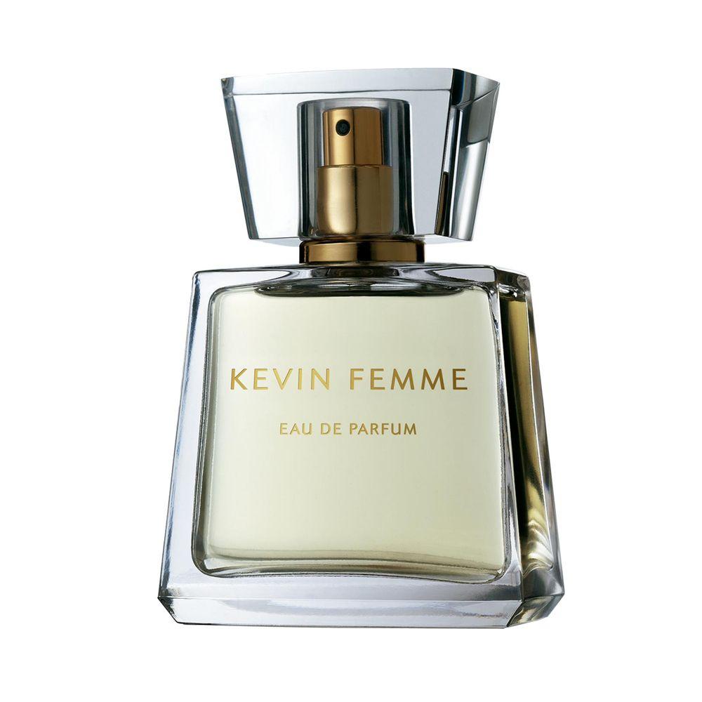 Kevin Femme EDP 100 ml