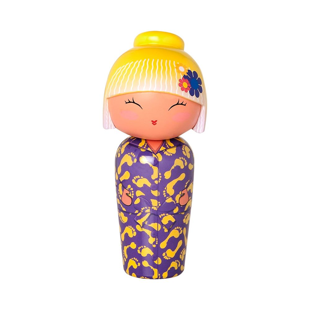 Kokeshi Lotus EDT By Jeremy Scott 50 ml
