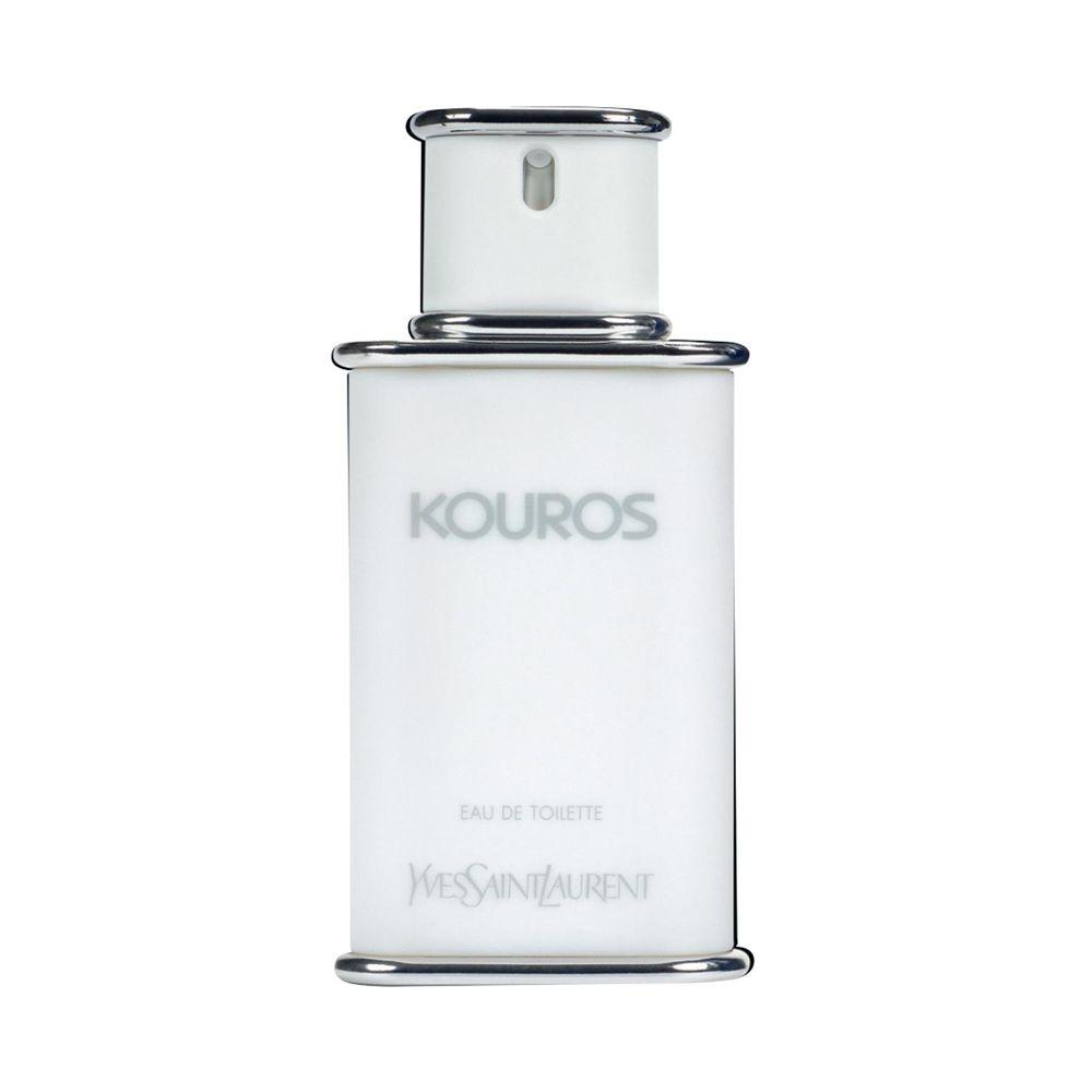 Kouros EDT 100 ml