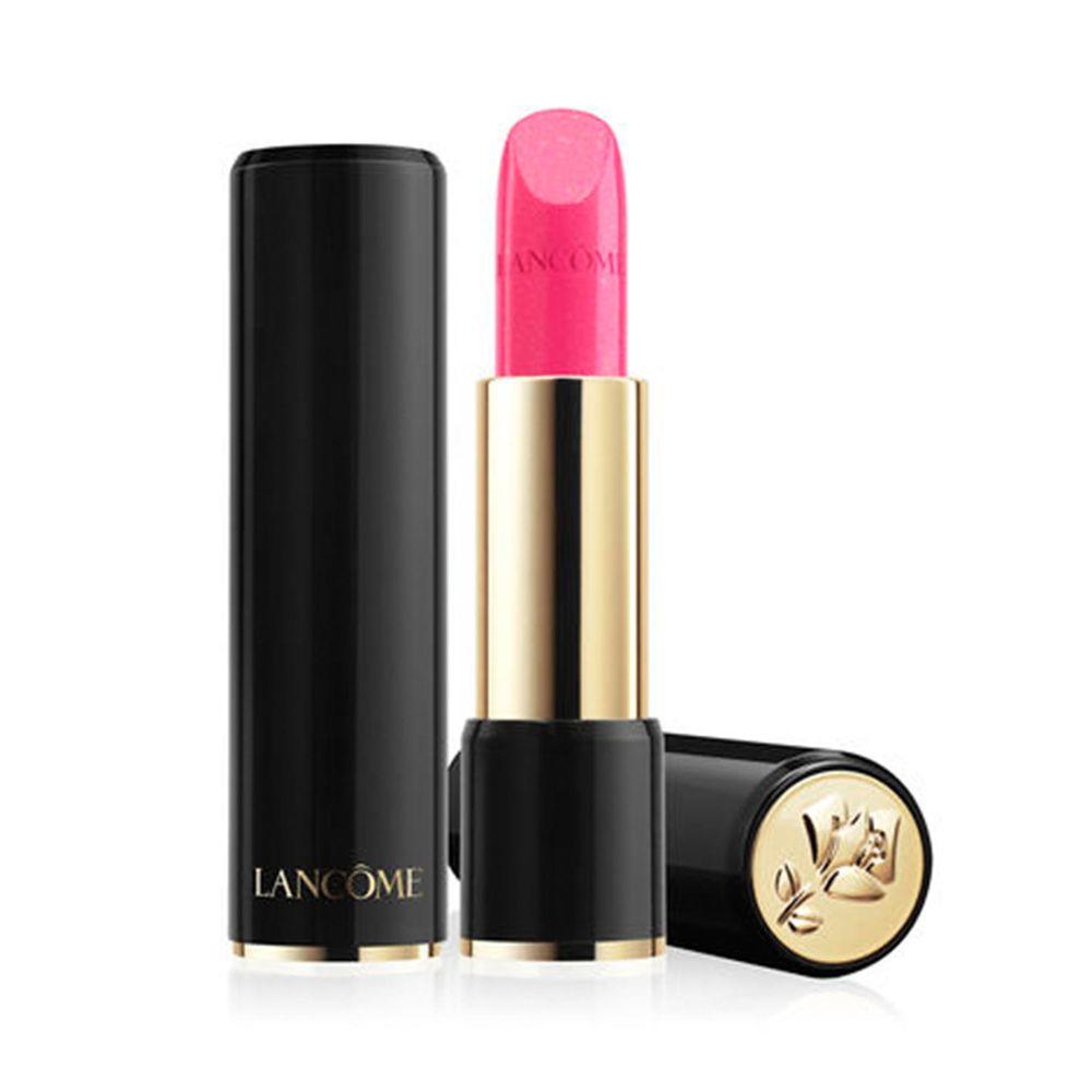L Absolu Rouge Cream 381 Rose Rendez