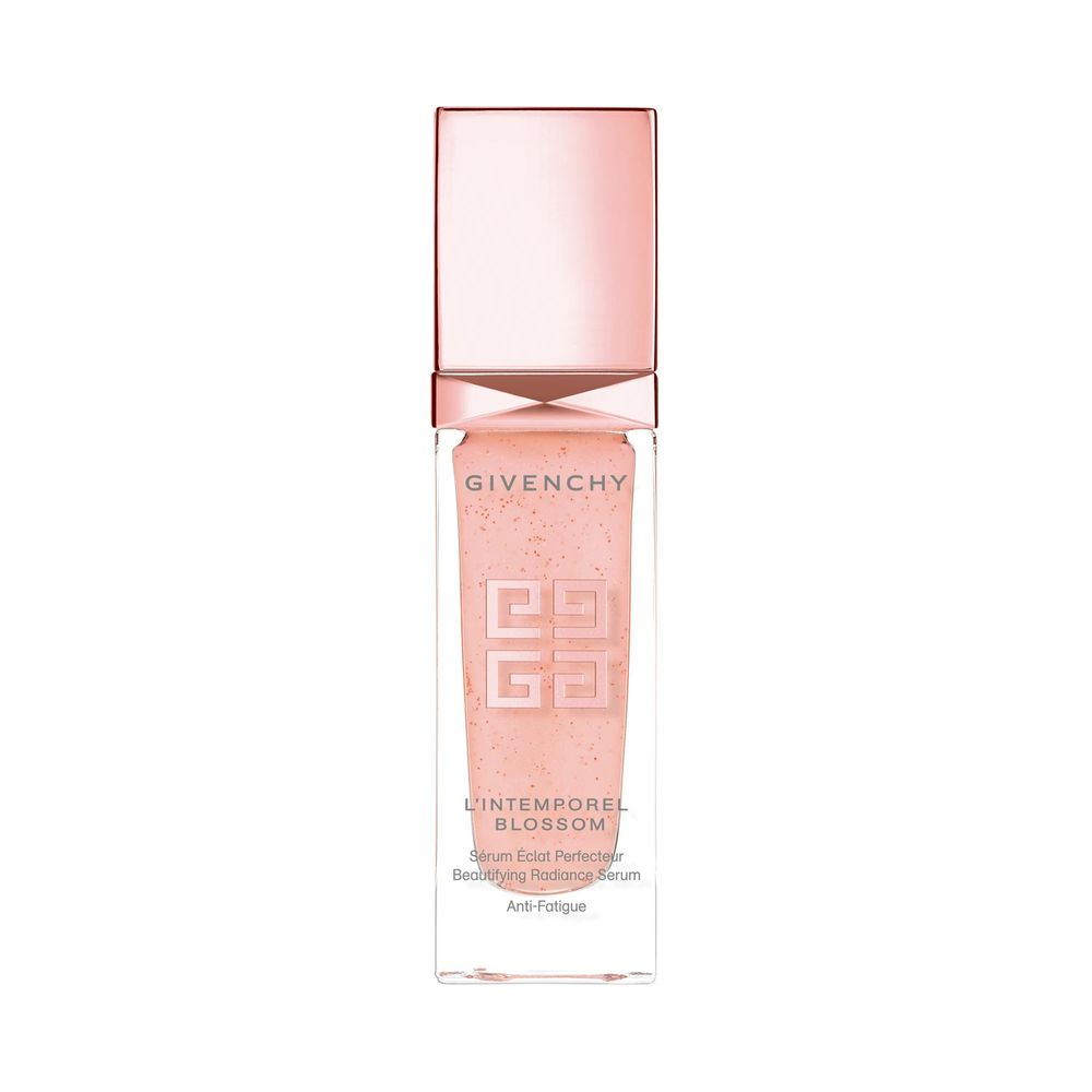 L Intemporel Blossom Serum 30 ml