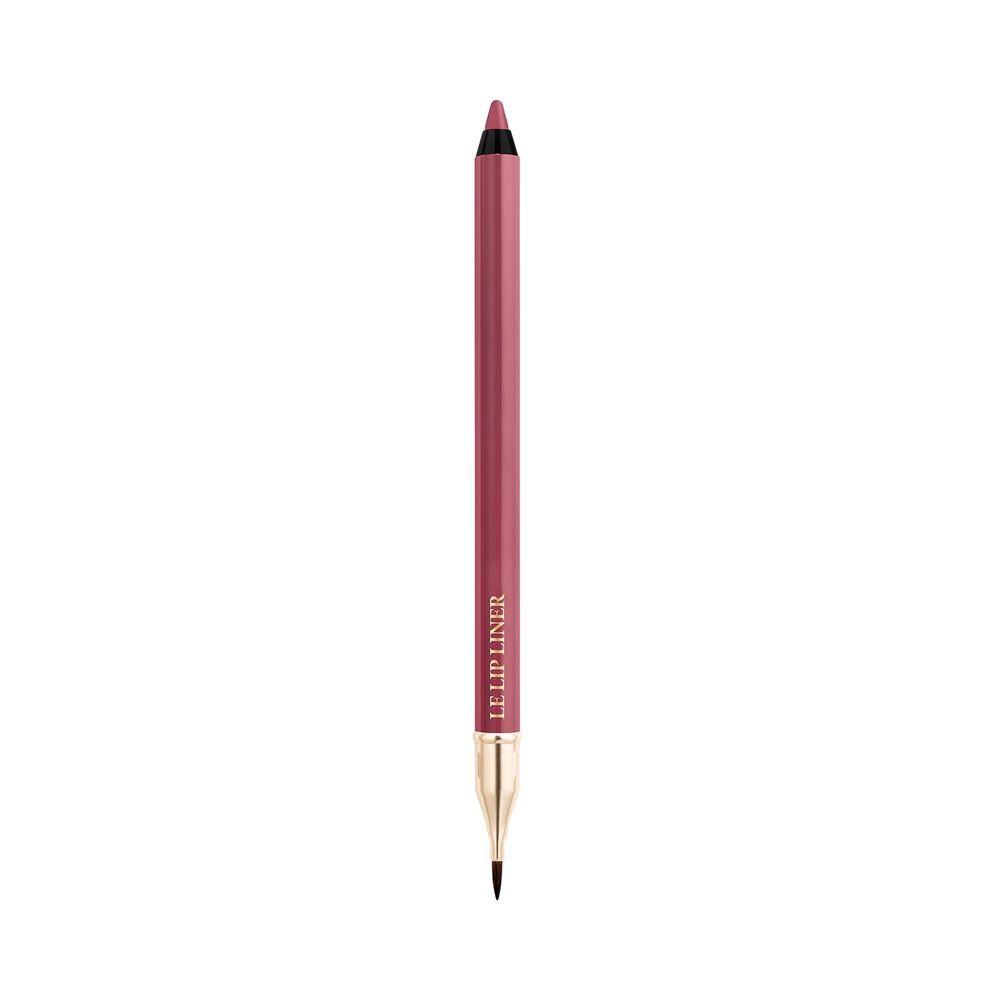 Le Lip Liner 290 Sheer Raspberry