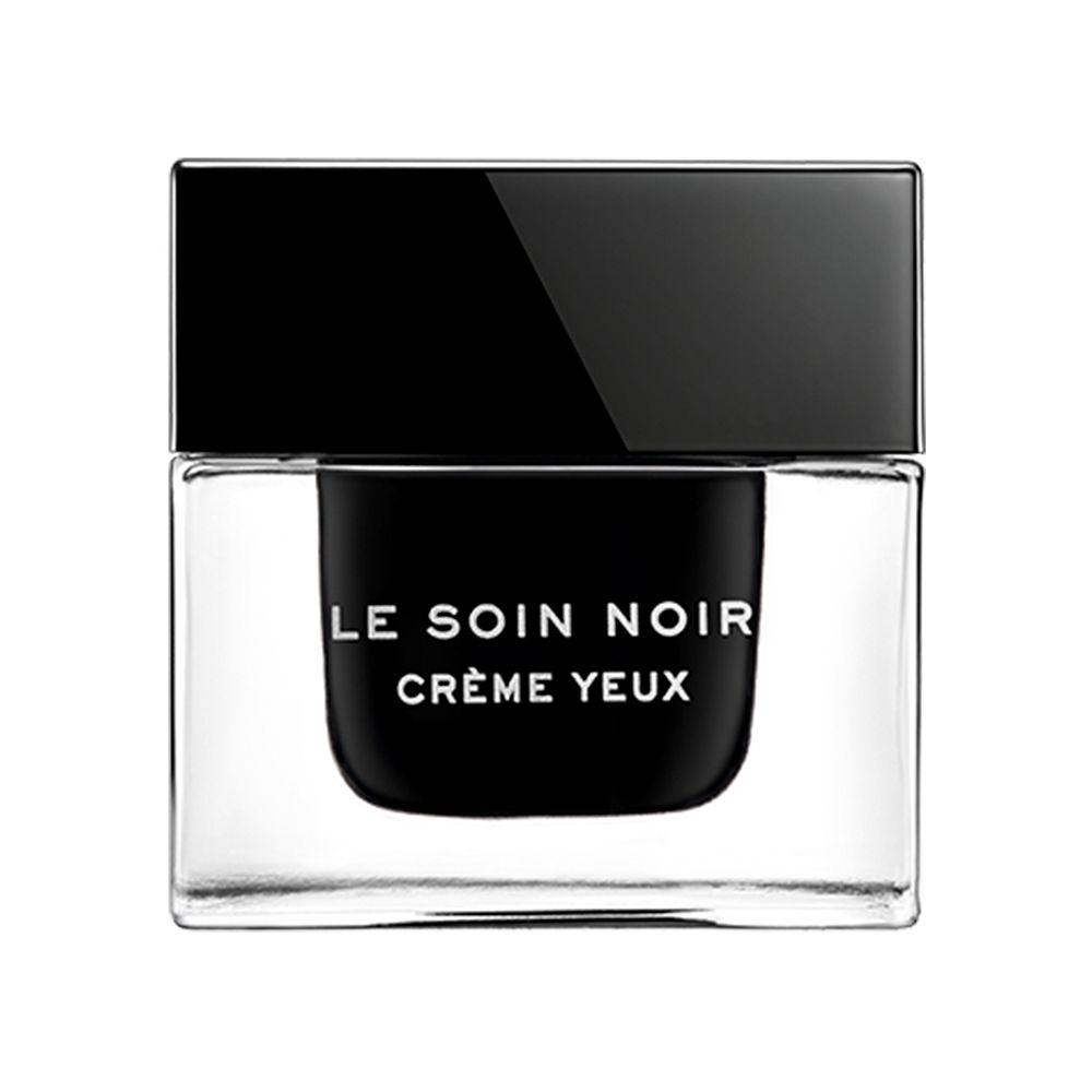 Le Soin Noir Eye 3G 15 ml