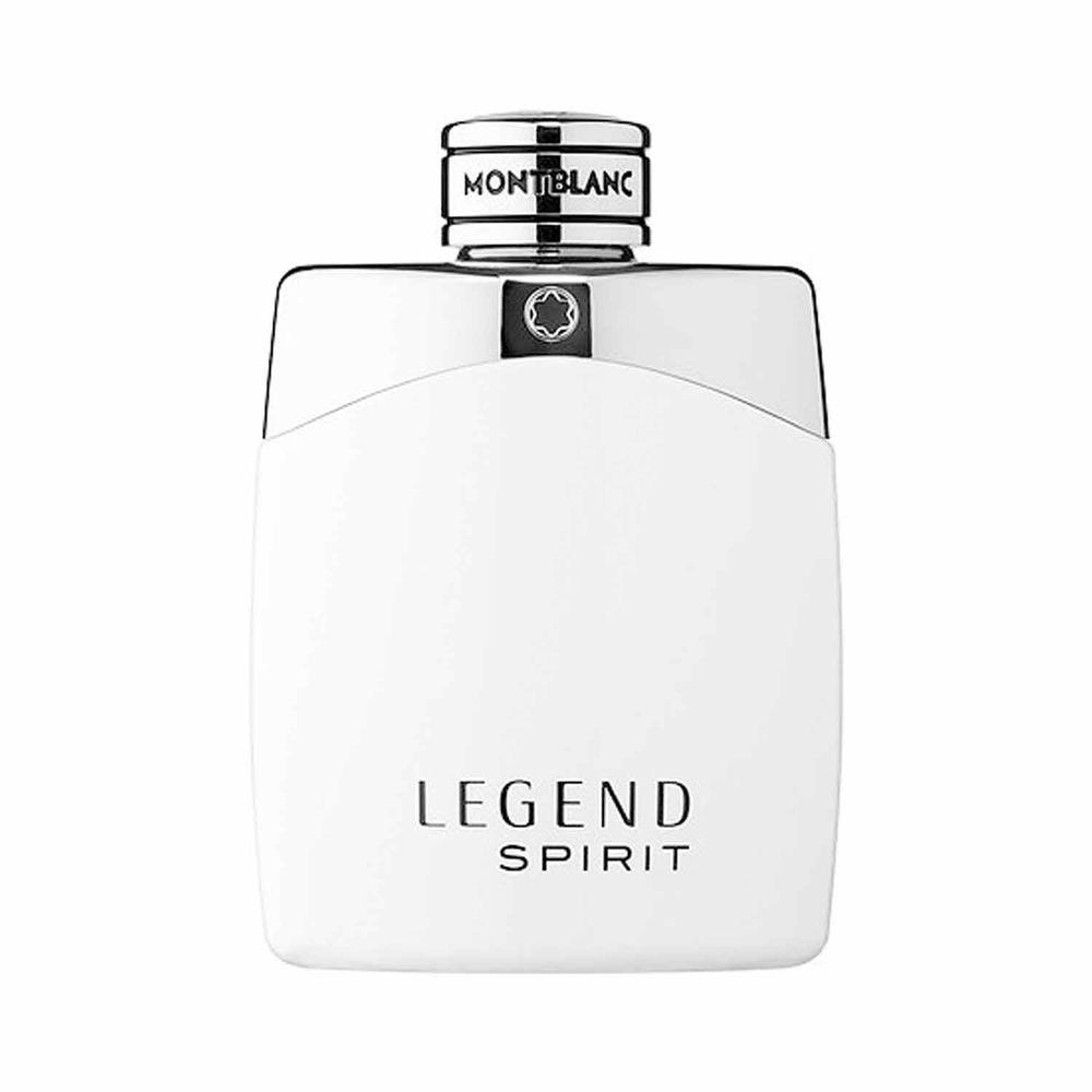 Legend Spirit EDT 100 ml