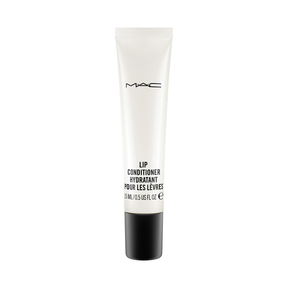 Lip Conditioner Hydratant Tube 15 ml