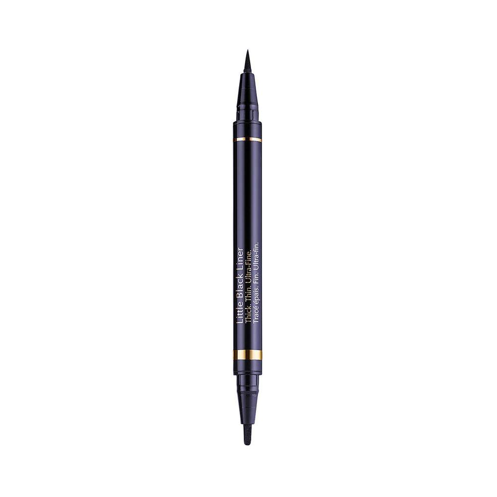Little Black Liner 01 Onyx