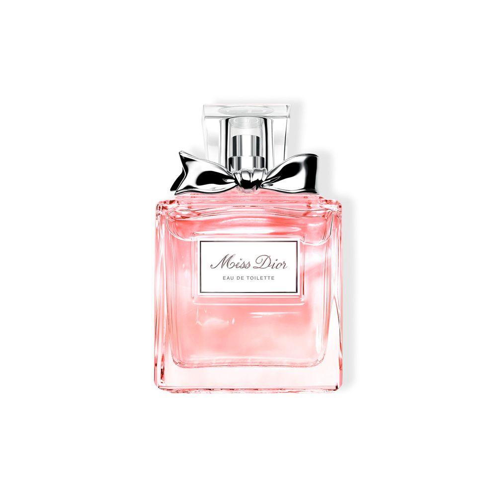 Miss Dior EDT 50 ml