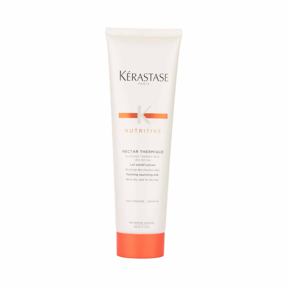Nutritive New Nectar Thermique 150 ml