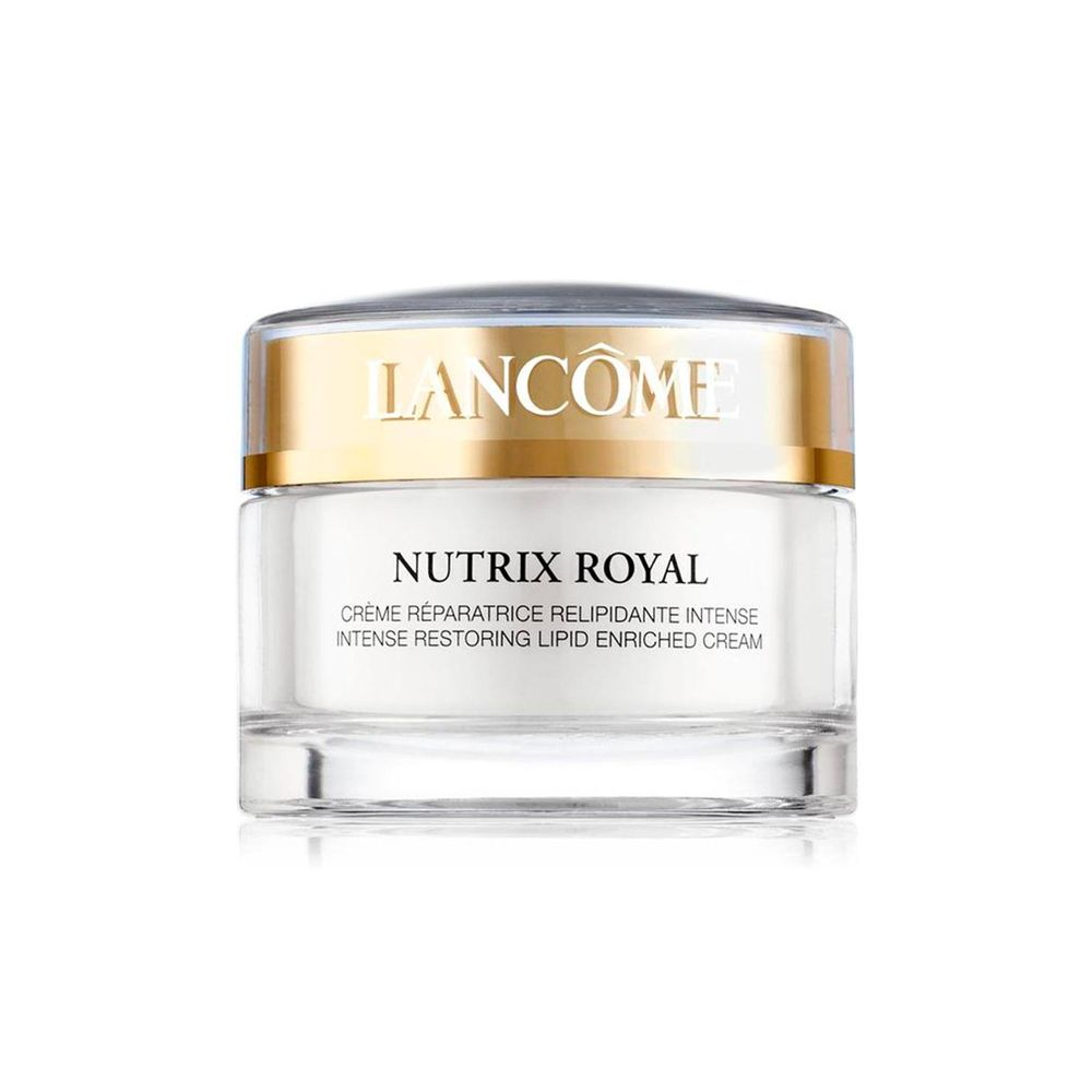 Nutrix Royal Creme 50 ml