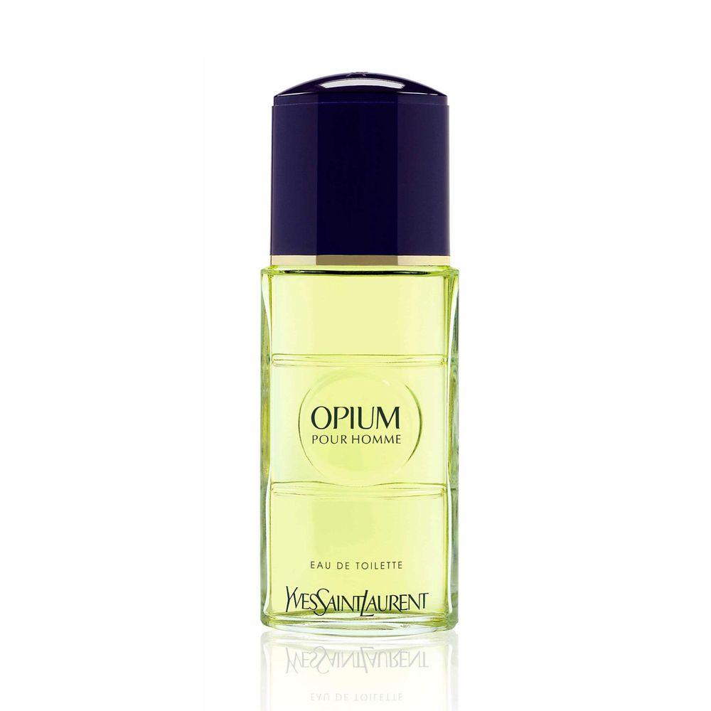 Opium Pour Homme EDT 100 ml