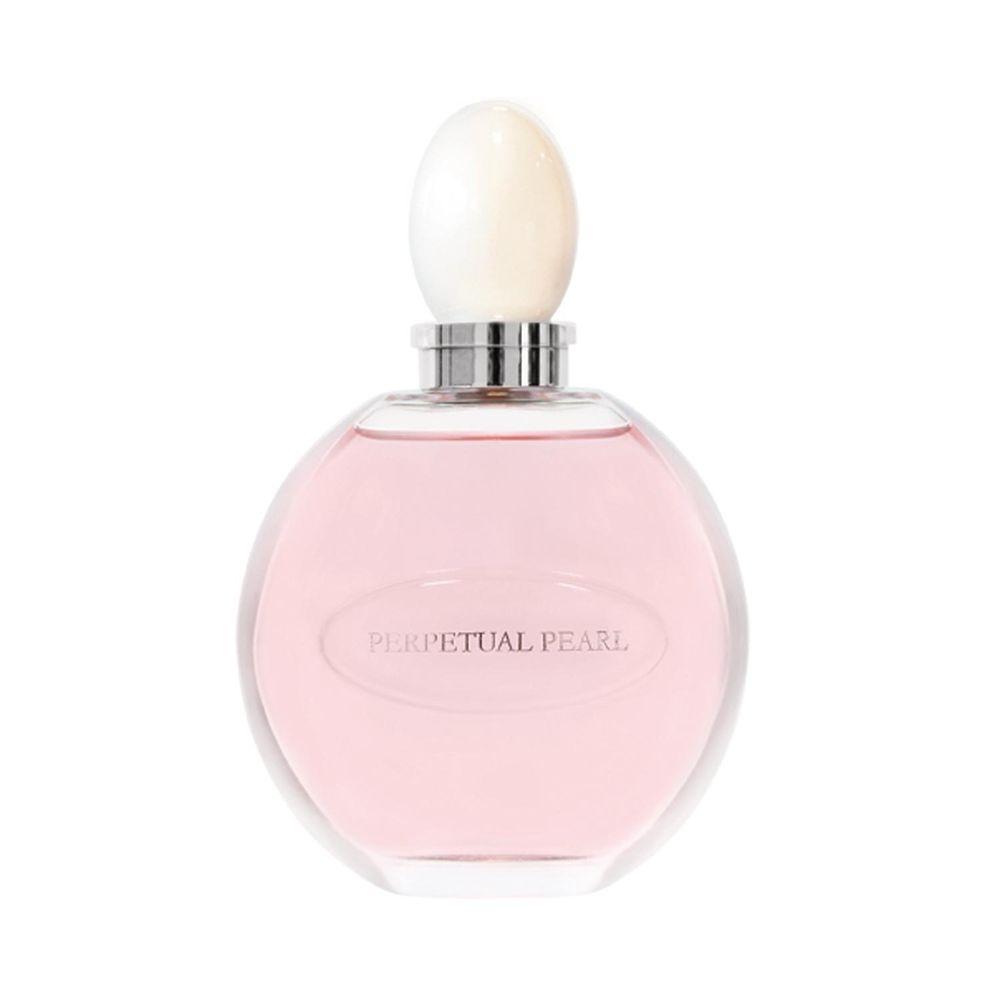 Perpetual Pearl EDP 100 ml