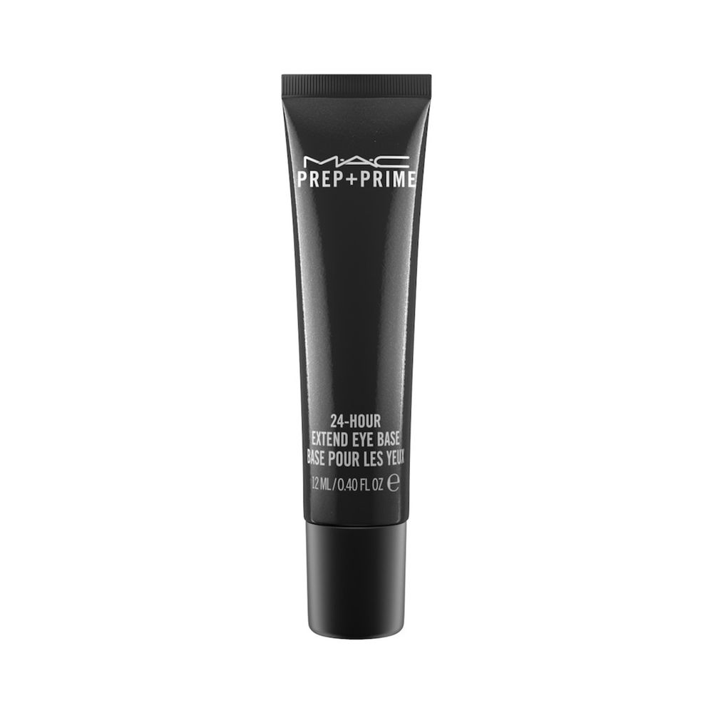 Prep + Prime 24 Hour Extend Eye Base 15 ml