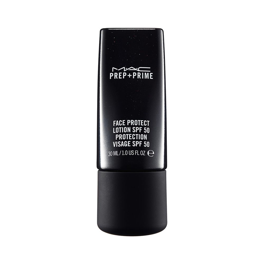 Prep + Prime Face Protect Lotion SPF50 30 ml