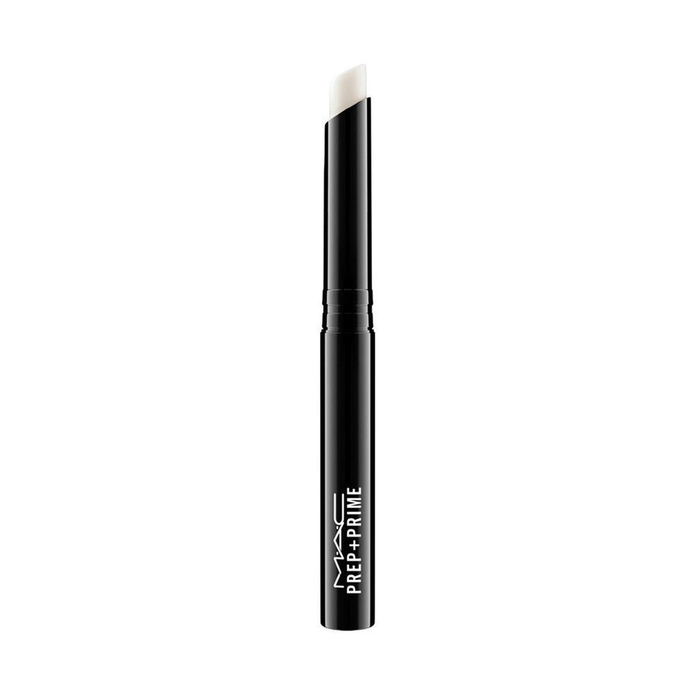 Prep + Prime Lip Unico