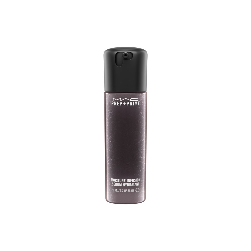 Prep + Prime Moisture Infusion Serum 50 ml